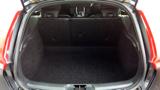 Volvo V40 D2 R-Design, Winter Pack