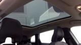 Volvo V40 D3 Inscription Automatic + Xenium