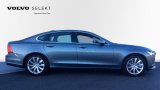 Volvo S90 D5 P/P AWD Momentum Auto, Winter, 0% Available + 2 Services for £199