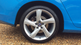Volvo S60 D4 (181) R-Design (Winter Package, Park Assist, Cruise Control, DAB Radio)