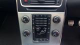 Volvo S60 D5 (215) R-Design Premium Huge Spec! (Sunroof, Driver Support Pack, Rear Camera, Premium Sound)