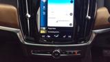 Volvo S90 D5 (235 bhp) PowerPulse AWD Inscription Automatic, BOWERS & WILKINS AUDIO Ex Volvo UK Vehicle, ELECTRIC GLASS SUNROOF, Xenium Pack, HEAD-Up DISPLAY