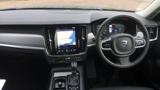 Volvo S90 D4 Inscription Auto + WINTER PACK