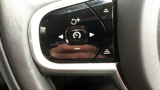 Volvo S90 D4 Inscription Auto