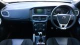 Volvo V40 T2 R-Design Manual