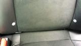 Volvo V40 T2 R-Design Manual Nav Plus, Intellisafe Pro, Winter
