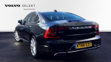 Volvo S90 D5 PowerPulse AWD Inscription Automatic Nappa Soft Leather, On Call with App