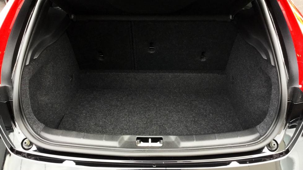 Volvo V40 D3 R-Design Manual Nav Plus