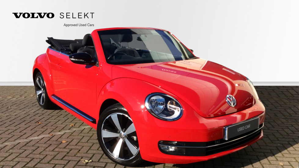 volkswagen model front detail news us eurocar beetle turbo gallery red