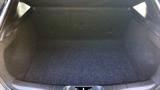 Volvo V40 D2 R-Design Lux Nav