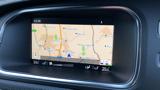 Volvo V40 D3 R-Design Pro Auto w. Gear Shift Paddles & Parking Camera