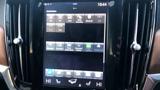Volvo S90 D4 Inscription Auto W. Volvo on call & Smart Phone Intergration