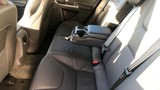 Volvo S60 D4 R-Desisgn Lux Navigation, 19' Ixion Diamond Cut Alloys, Winter Pack, Volvo On Call, Parking Camera, SUNROOF, Active Xenon Lights, Keyless Drive