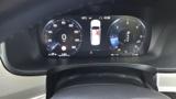 Volvo S90 D5 (235 bhp) PowerPulse AWD Inscription Nav 8 Speed Automatic Winter Pack, Full Leather Interior, LED Headlamps, Adaptive Cruise Control