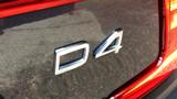 Volvo S90 D4 Momentum Auto + Winter Pack