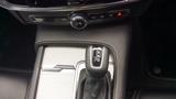 Volvo S90 D4 Inscription Auto