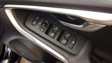 Volvo V40 T2 R-Design Nav Plus Manual