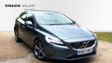 Volvo V40 T2 Inscription Auto + 0% Finance Available & 2 Services for £199