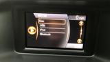 Volvo V40 T2 R DESIGN PARK ASSIST+DAB RADIO