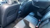 Volvo S60 D4 R-DESIGN NAV+WINTER PACK  AUTO