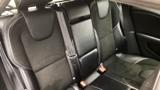 Volvo V40 D4 R-DESIGN PLUS NAV+DRIVER SUPPORT