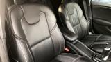 Volvo V40 D2 R-DESIGN PRO NAV+WINTER PACK