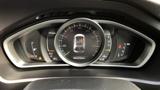 Volvo V40 D2 R-DESIGN PRO AUTO NAV+WINTER PACK
