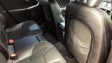 Volvo V40 D4 R-DESIGN NAV+WINTER PACK