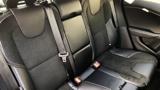 Volvo V40 D4 R-DESIGN NAV PLUS
