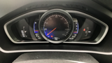Volvo V40 D2 R-Design Pro Manual Sat Nav Winter Pack Full Leather