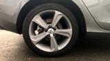 Volvo V40 2.0 T3 Inscription 5-Door Hatchback
