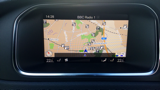 Volvo V40 T2 R-Design Manual Nav Plus with Navigation and Rear Park