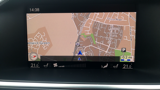 Volvo V40 T2 Inscription Automatic with Winter Pack