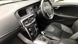 Volvo V40 D2 R-Design Nav Plus Manual Winter Pack