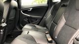 Volvo V40 D2 R-Design Nav Plus Manual(Winter Pack)