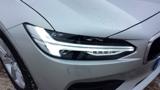 Volvo S90 D4 Momentum Auto+Winter Pack+Park Assist