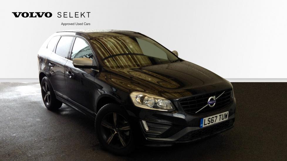 used premier for volvo watertown sale ct htm suv