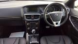 Volvo V40 D2 R-Design Automatic