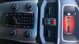 Volvo V40 T2 Inscription Auto+Xenium Pack+Winter Plus Pack+Dark Tinted Wndws-Rr Side Drs/C