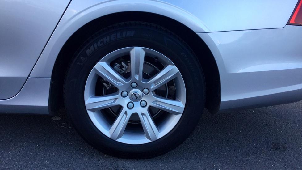 Volvo S90 D4 Momentum Auto+Winter Pack+Rear Park Assist Camera