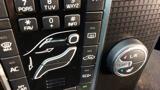 Volvo V40 D2(118) R-design Nav Plus Auto+Winter+Navigation