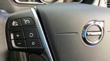 Volvo V40 T2 Inscription Auto, Winter Plus Pack, Frnt/Rr Park Assist, Keyless Drive+Keyless