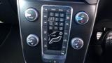 Volvo V40 D2 R-Design Automatic Nav Plus+Winter Pack+Park Assist