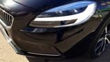 Volvo V40 T2 Inscription Auto+Xenium Pack+Winter Pack+Dark Tinted Wndws+18in Narvi