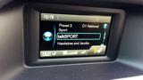 Volvo V40 D2 R-Design Automatic+Winter Pack+Park Assist