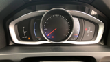 Volvo S60 D4 R-Design Nav Manual