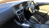 Volvo V40 D2 Momentum Automatic - Winter Pack