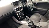 Volvo V40 D2 Momentum Manual - Rear Park Assist + Winter Pack