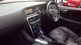 Volvo V40 1.5 T3 R-Design Pro 5-Door Hatchback