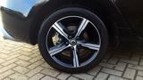 Volvo V40 T2 R-Design Manual Nav Plus (Winter Pack)
